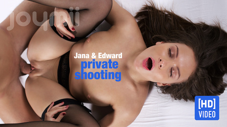 private shooting