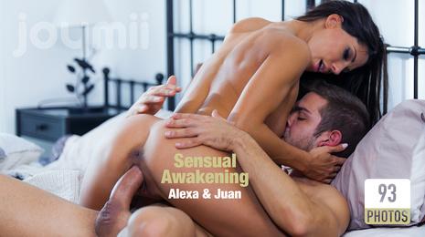 Sensual Awakening