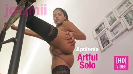 Artful Solo