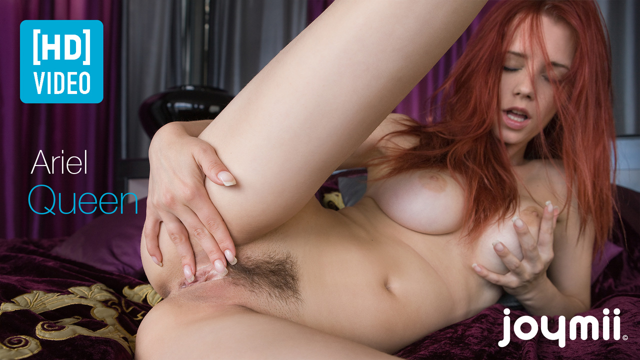 Cock fuck dad alley sex stories