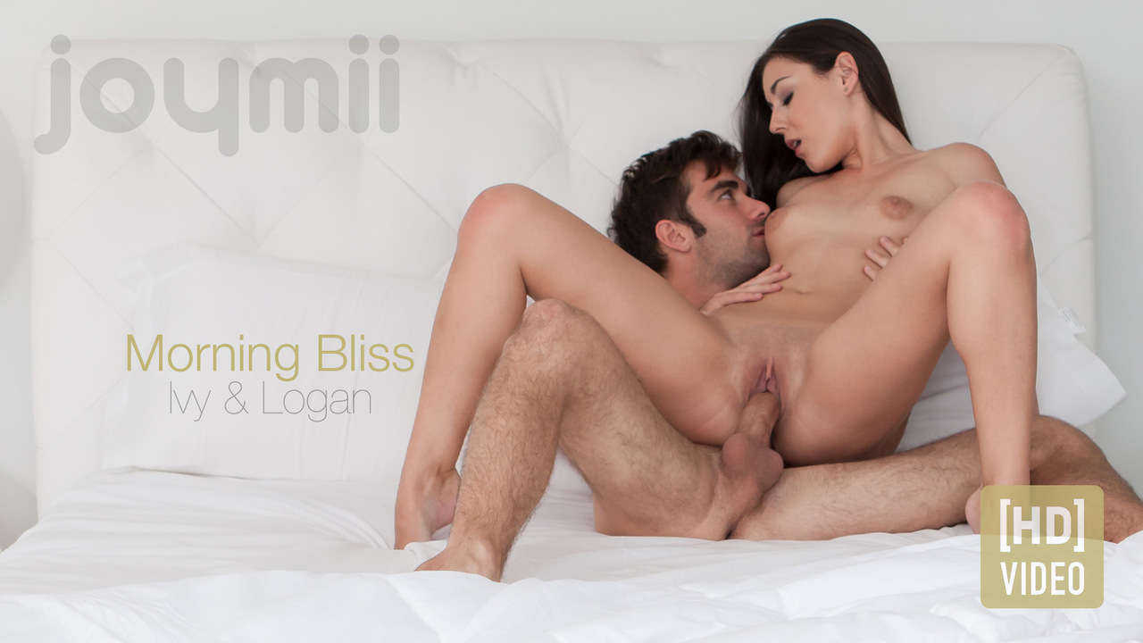 Joymii - Ivy and Logan P. - Morning Bliss